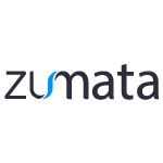 Zumata company logo