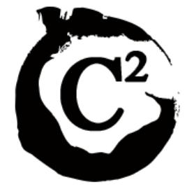 Content Collision company logo