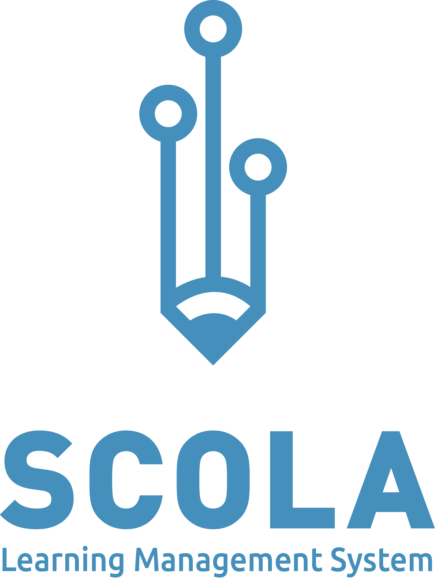 SCOLA LEARNING MANAGEMENT SYSTEM