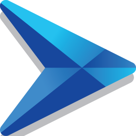 Kapital Boost company logo