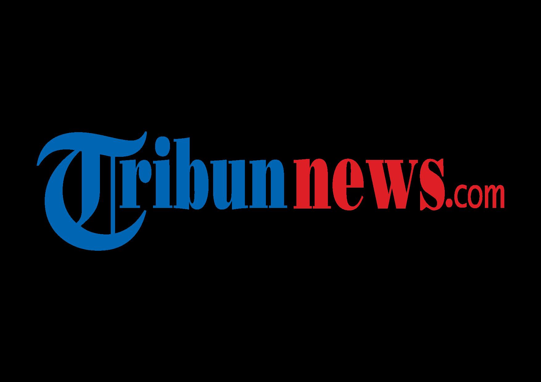 PT. Tribun Digital Online (Tribunnews.com) company logo