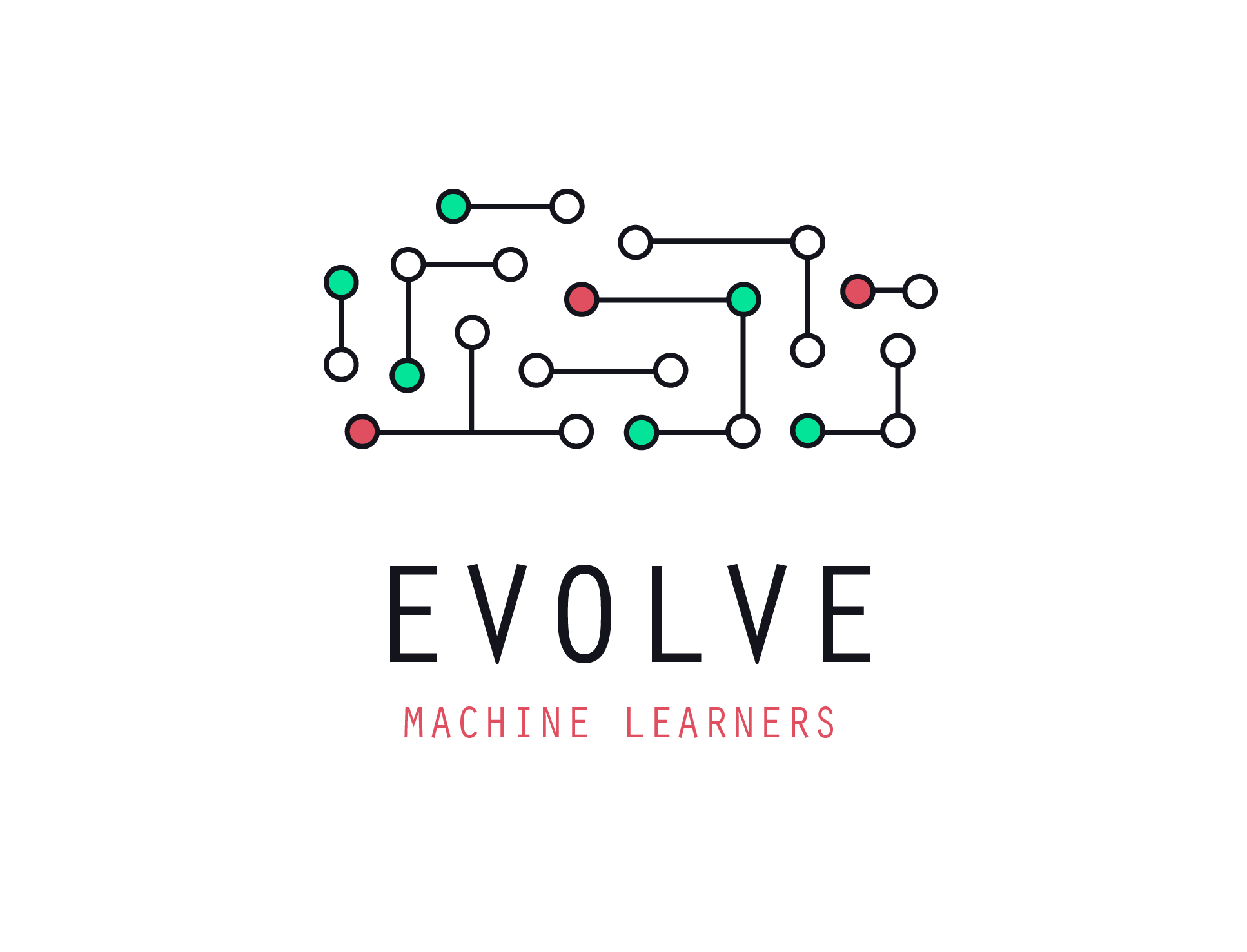Evolve Machine Learners