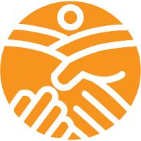 CROWDE company logo