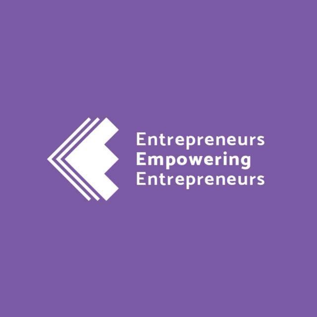 e3hubs company logo
