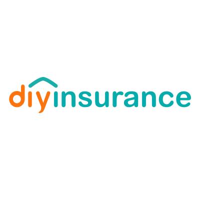 DIYInsurance (Providend Ltd) company logo