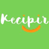 Kecipir company logo