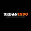UrbanIndo company logo
