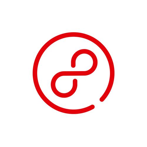 Seicenta company logo