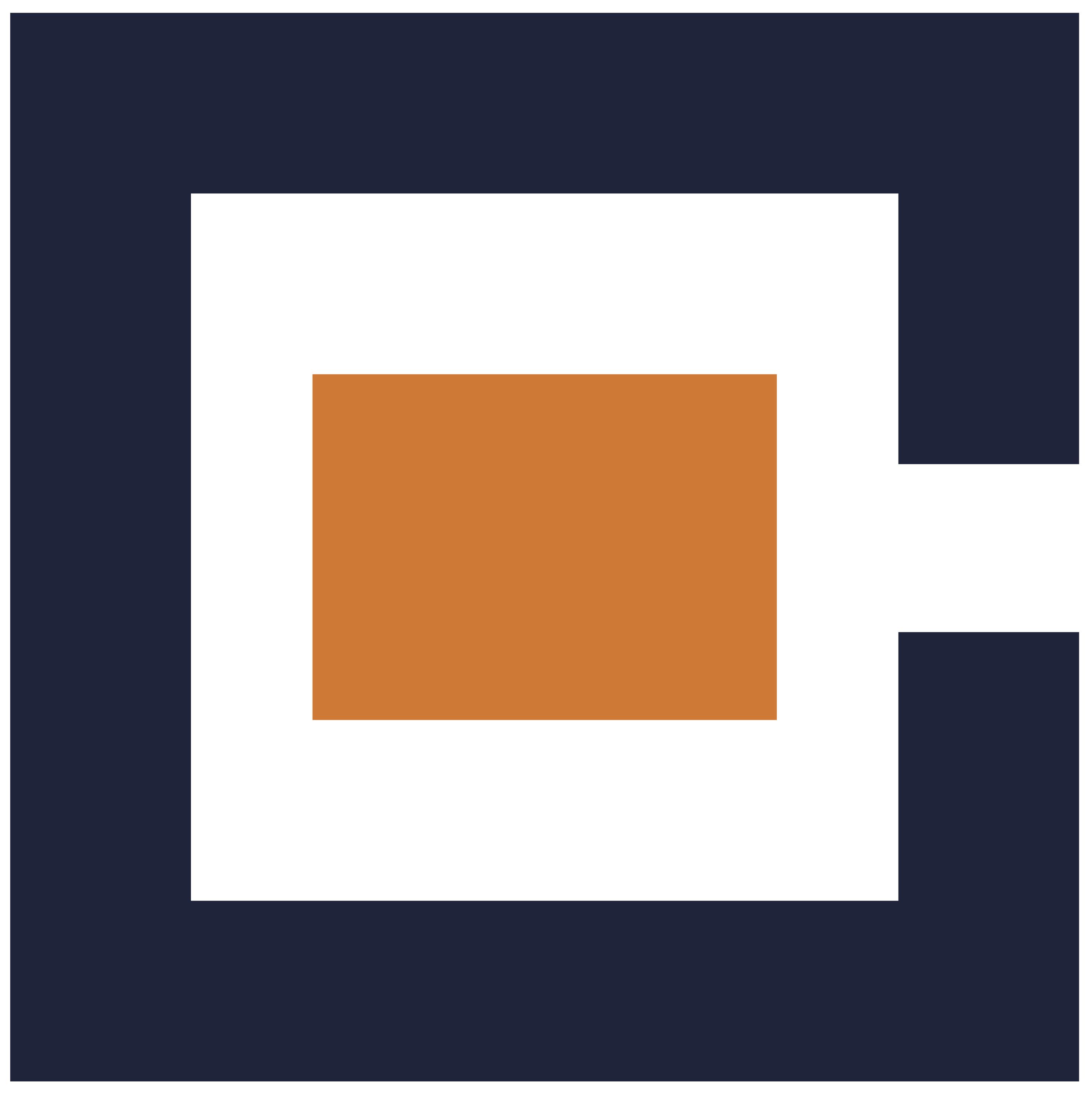 CARDDIO PTE LTD company logo
