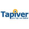 Tapiver company logo
