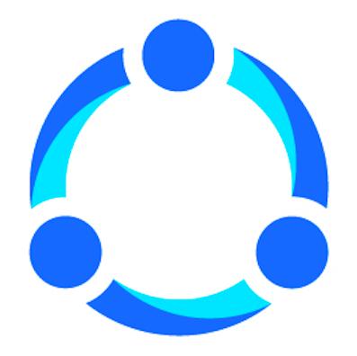 SHAREit is hiring on Meet.jobs!