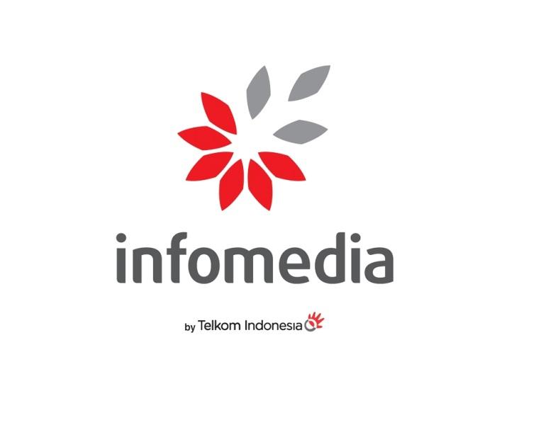 PT Infomedia Nusantara company logo