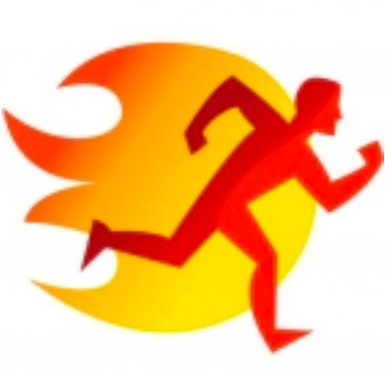 Grezzy Pte. Ltd. company logo
