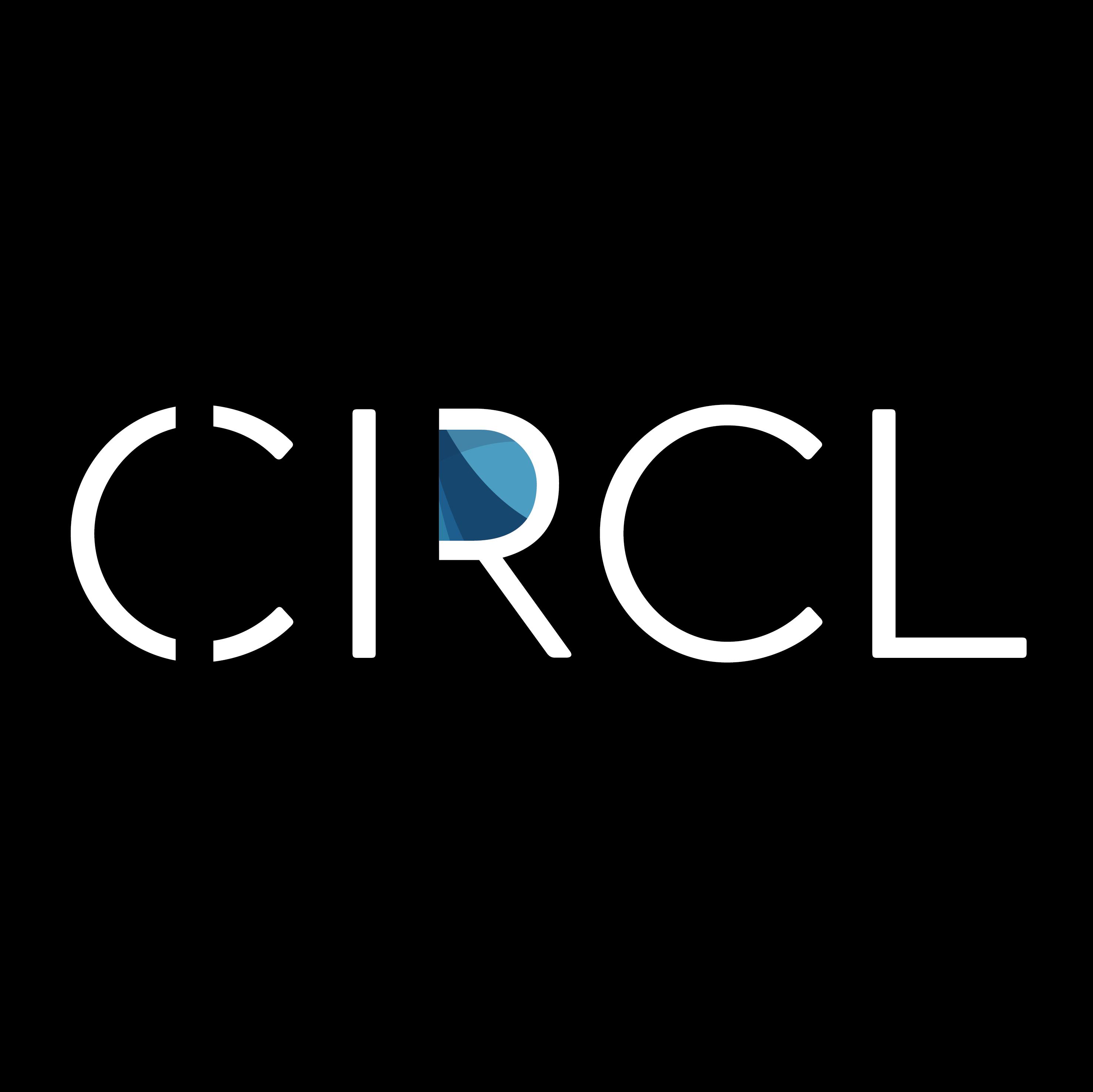 CIRCL company logo