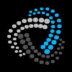 Vertilogic company logo