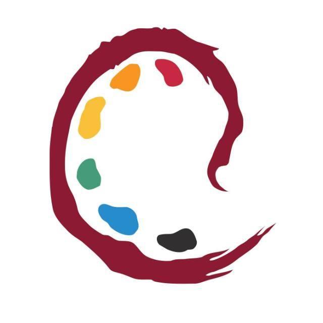 Bartega Studio company logo