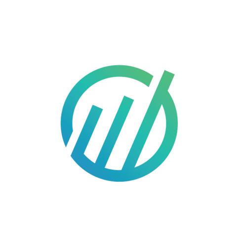 Lubna company logo