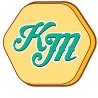 KuisMilioner.com company logo