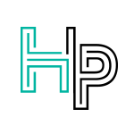 Home Philosophy Pte Ltd company logo