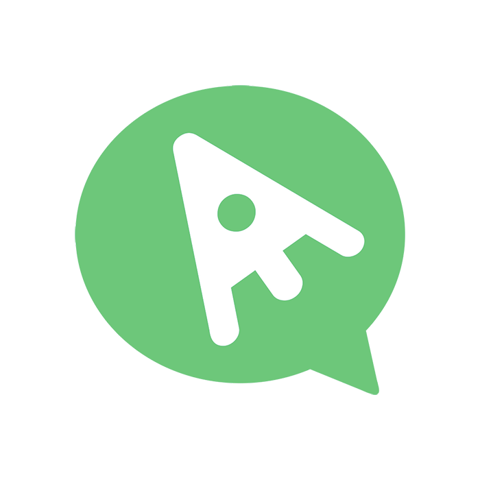 AiChat is hiring on Meet.jobs!