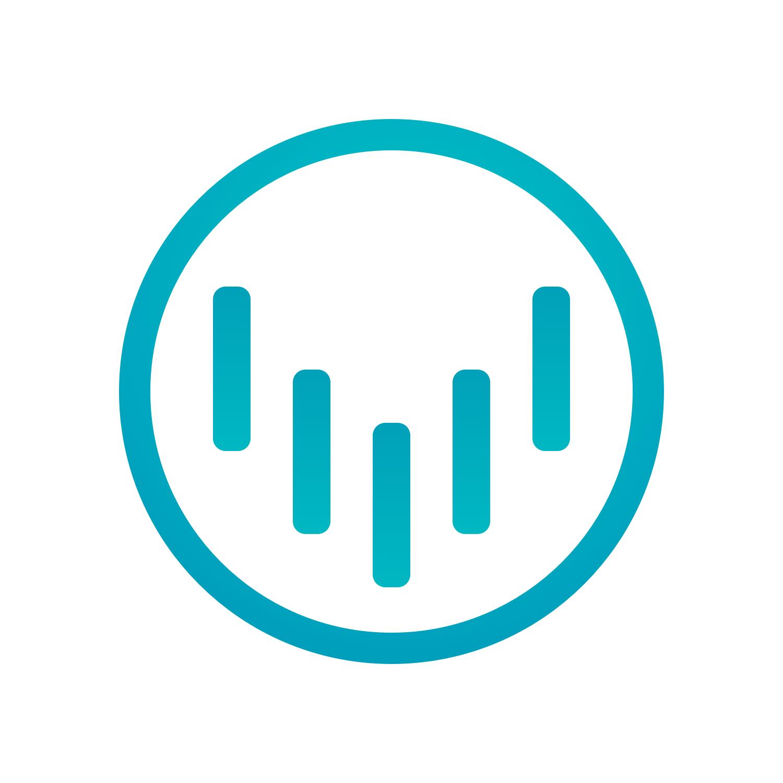 Valutac company logo
