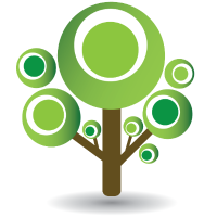 Trees Solutions company logo
