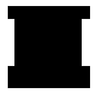 img-BFITech