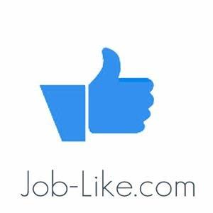 Job-like
