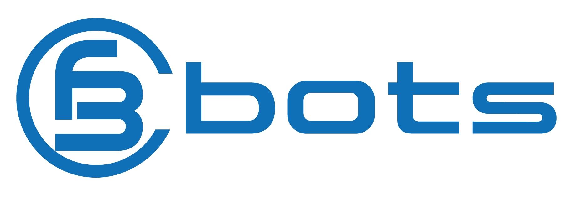 CFB Bots Pte Ltd company logo