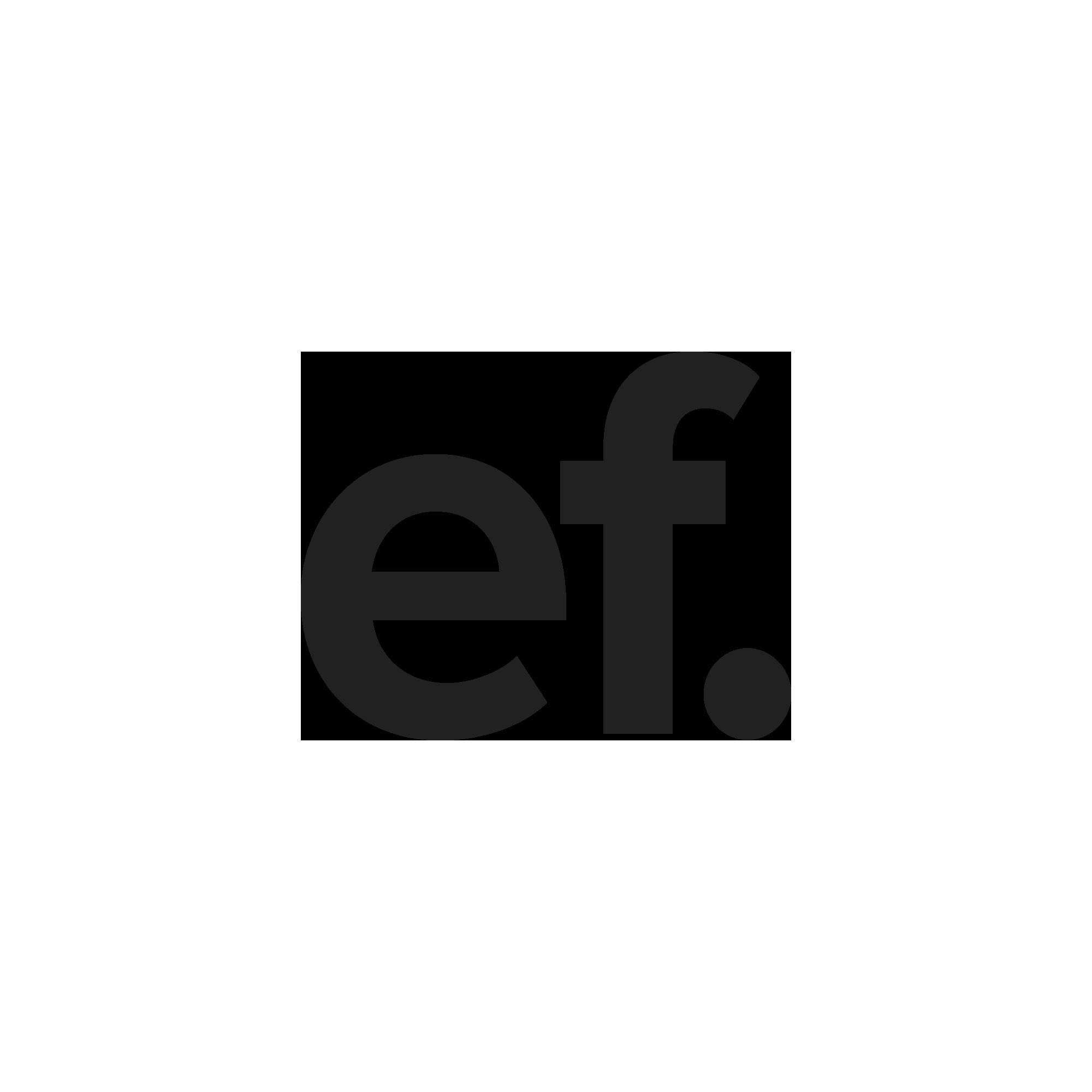 Entrepreneur First company logo