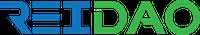 Reidao company logo