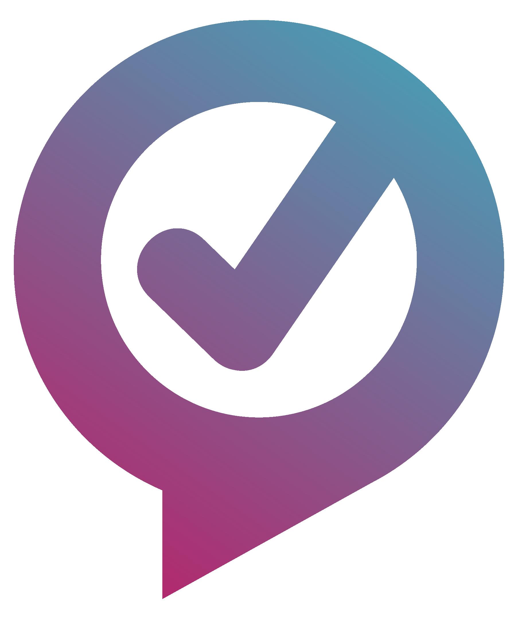 Sejasa.com company logo