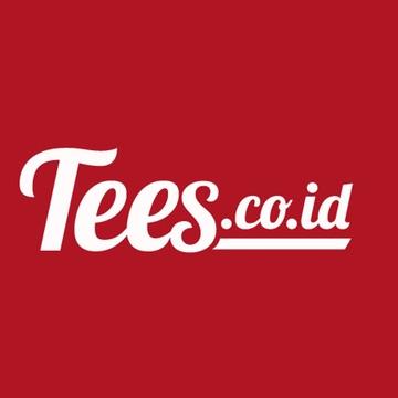 PT Tees Pratama Indonesia company logo