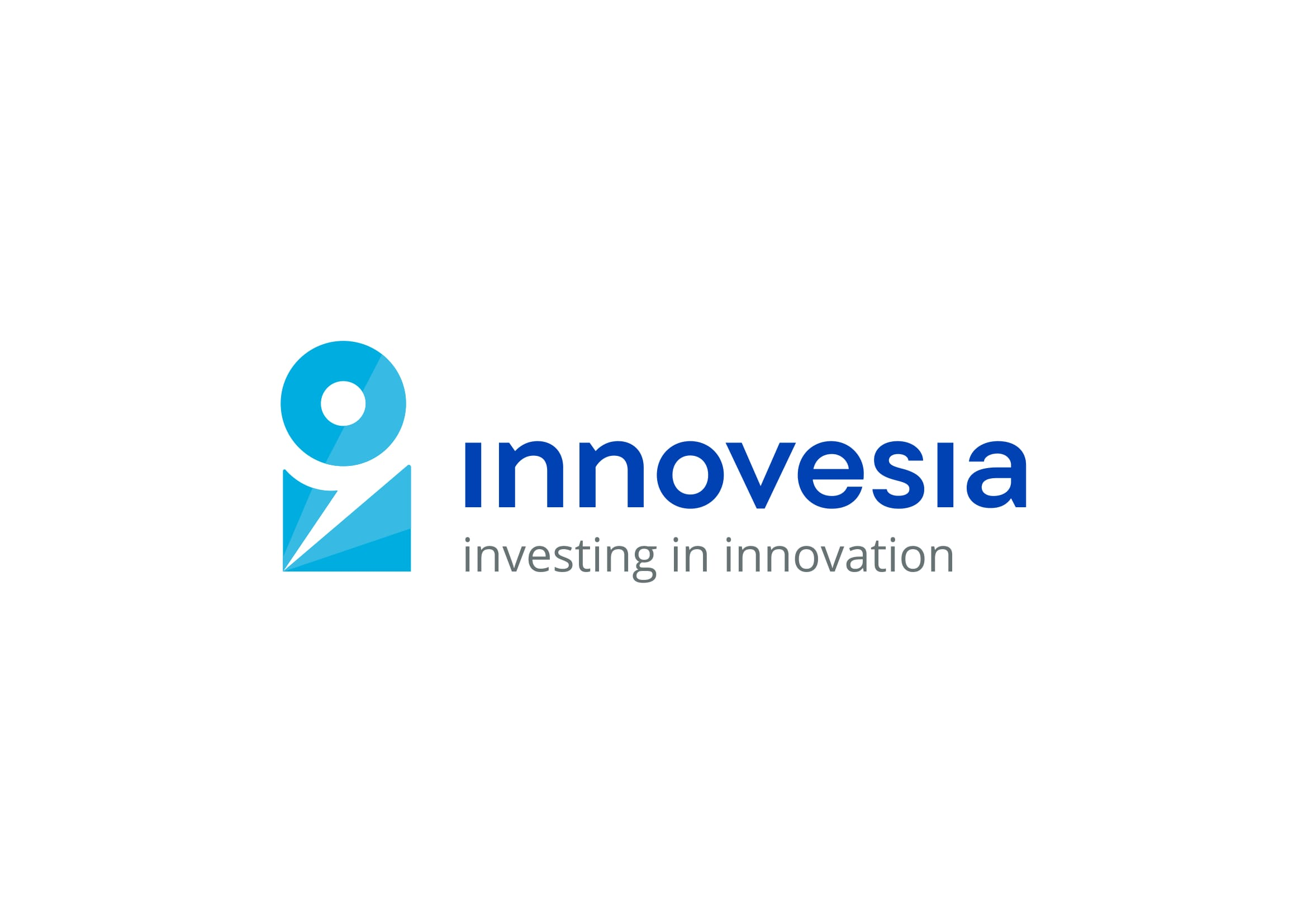 INNOVESIA - INVESTING IN INNOVATION