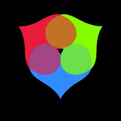 Jublia company logo