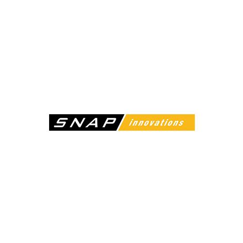 Snap Innovations Jakarta - Indonesia company logo