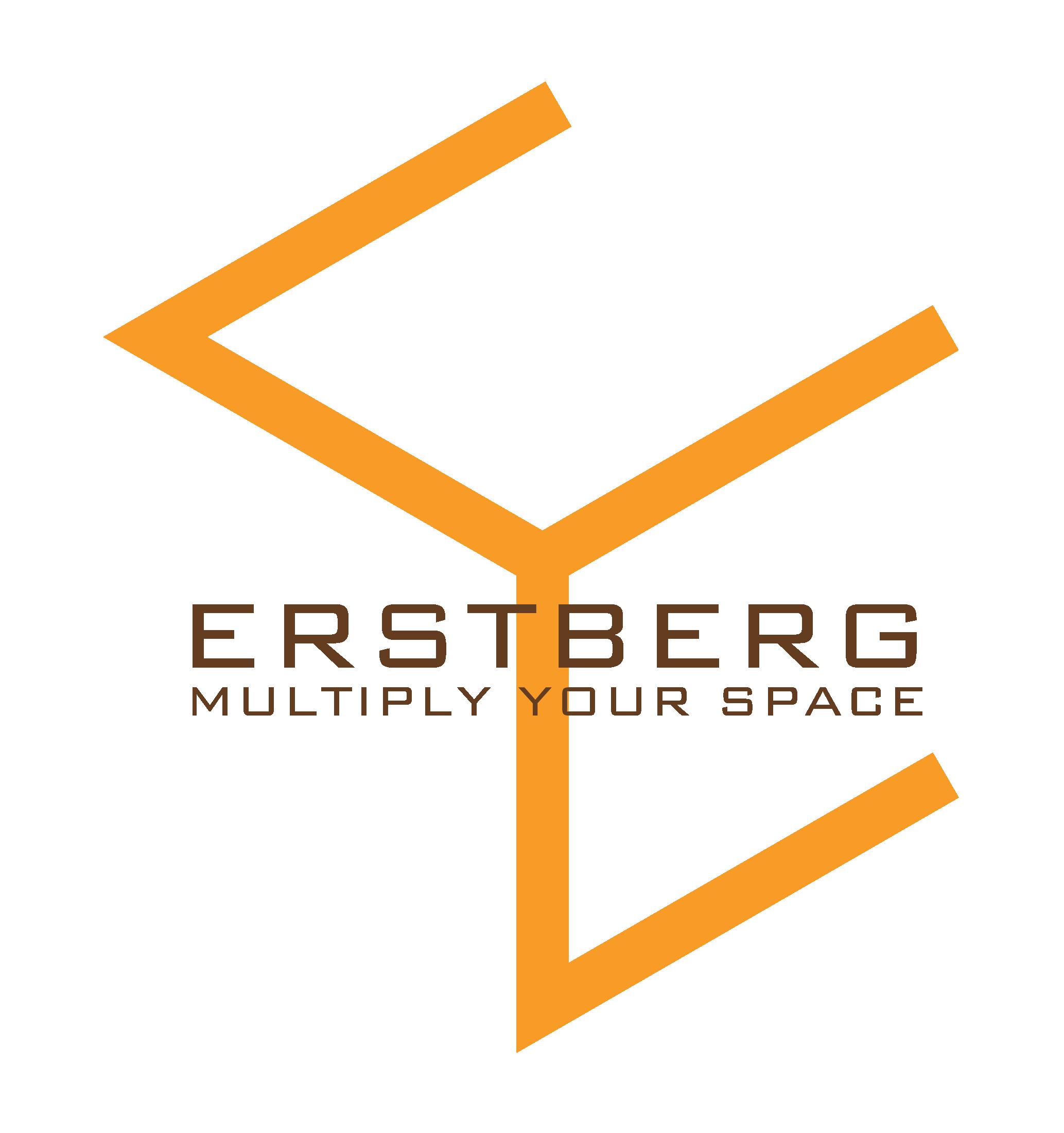 Erstberg Rekacipta Sarana company logo