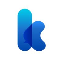 Kata.ai (YesBoss) company logo