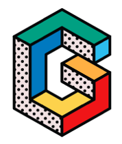 GREDU company logo