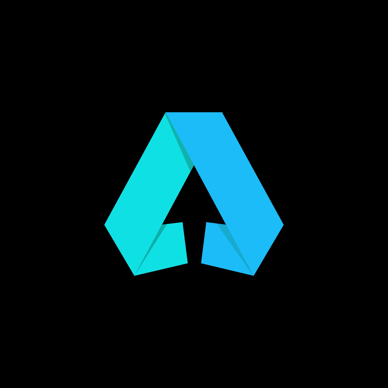 UpCode Academy is hiring on Meet.jobs!