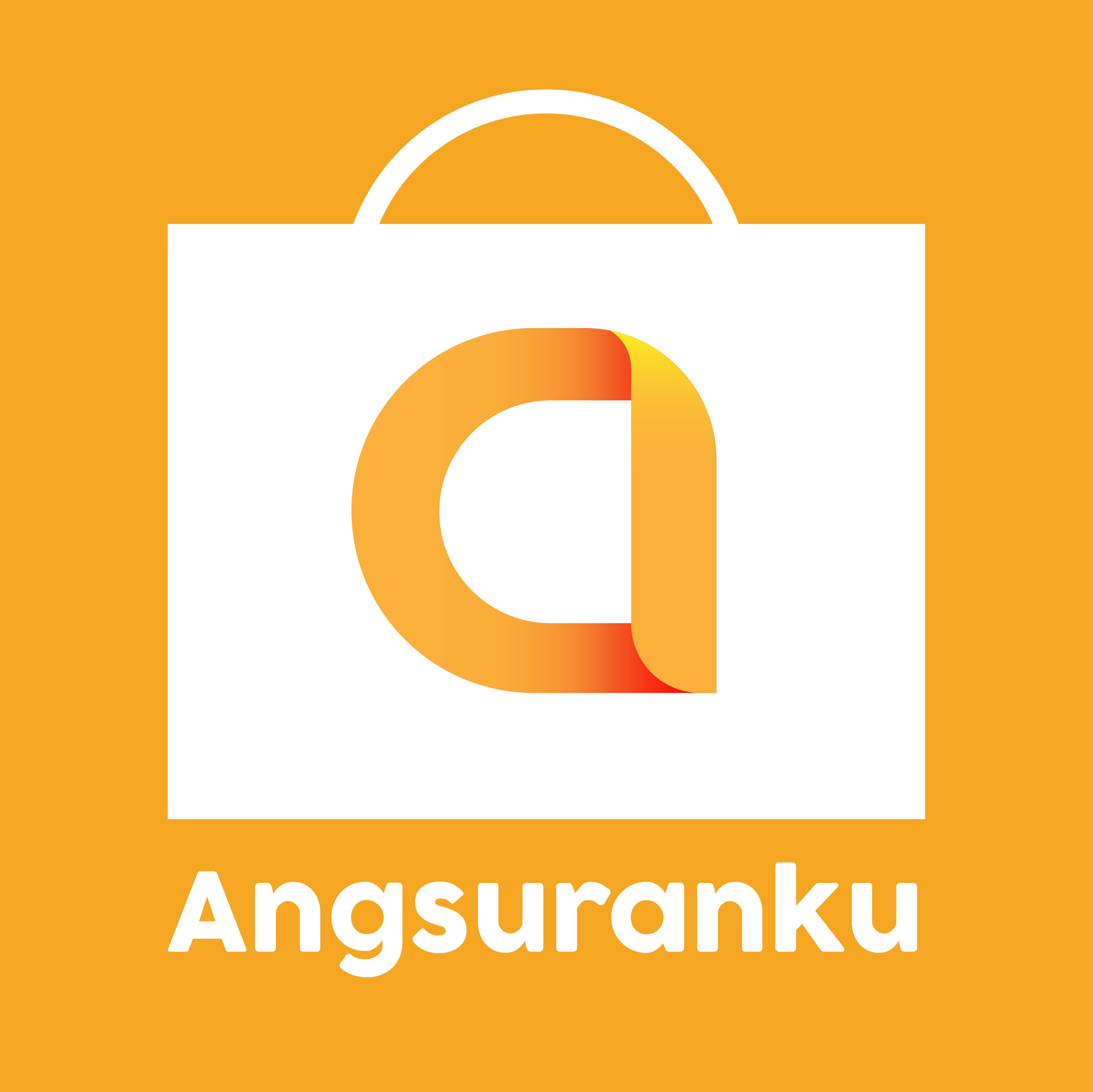 Angsuranku Indonesia