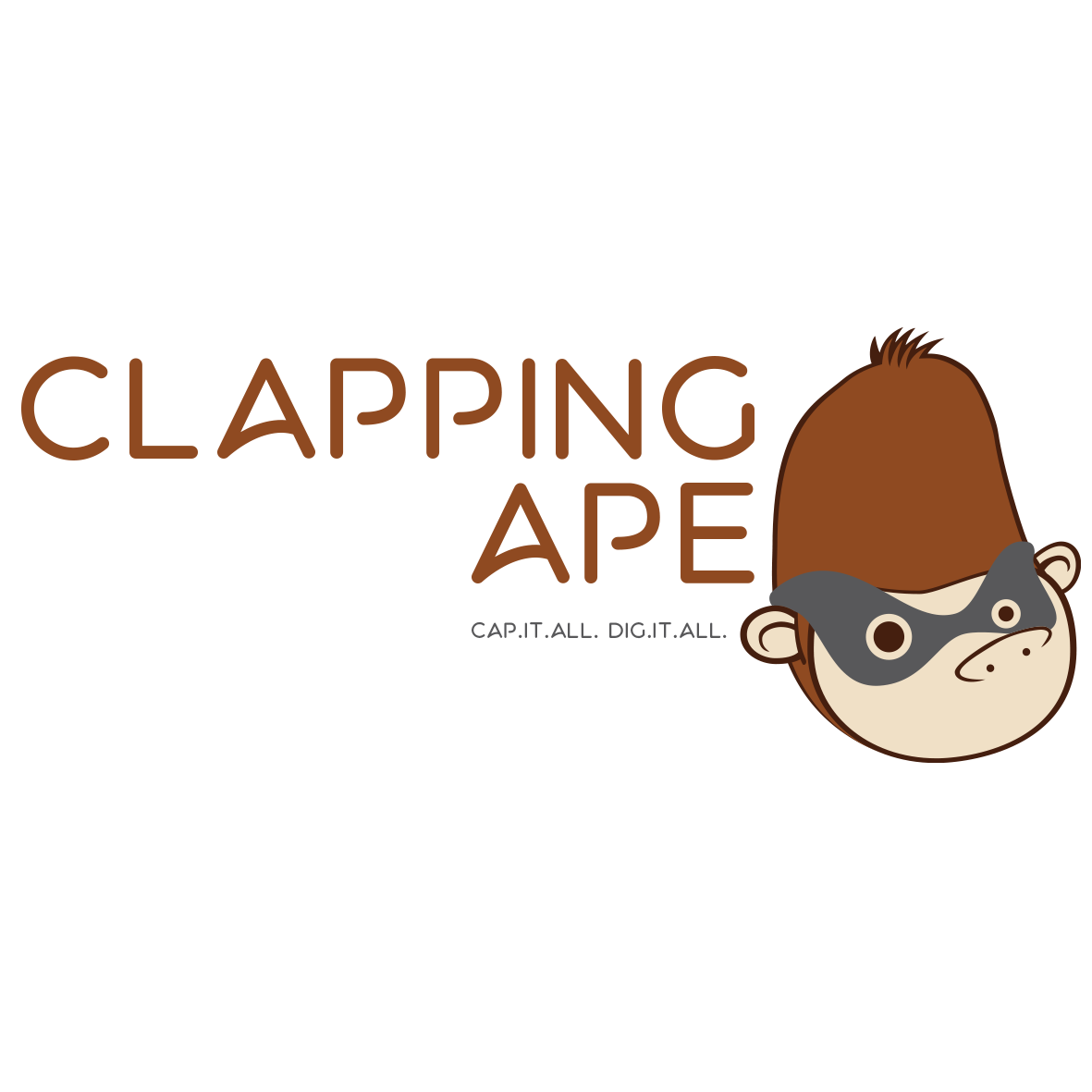 Clapping Ape | ruby on rails jobs in Indonesia | 41studio ruby on rails company