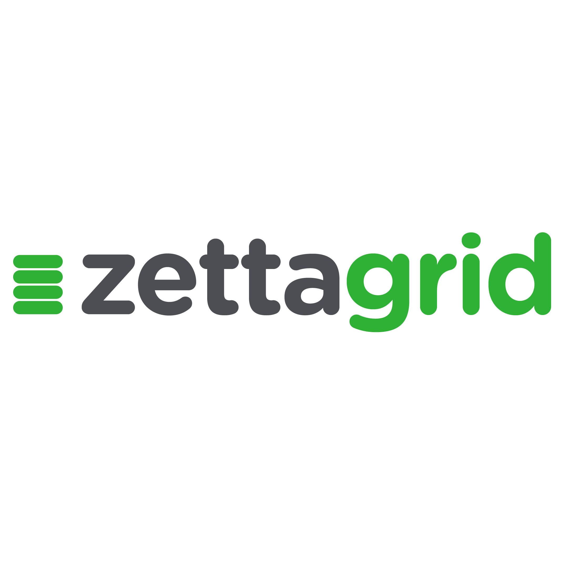 Zettagrid Indonesia company logo
