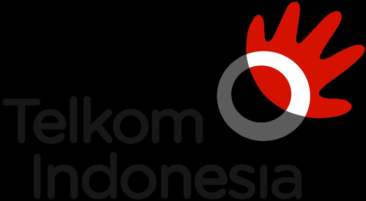 PT Telkom Indonesia company logo