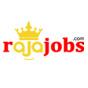 Rajajobs.com company logo