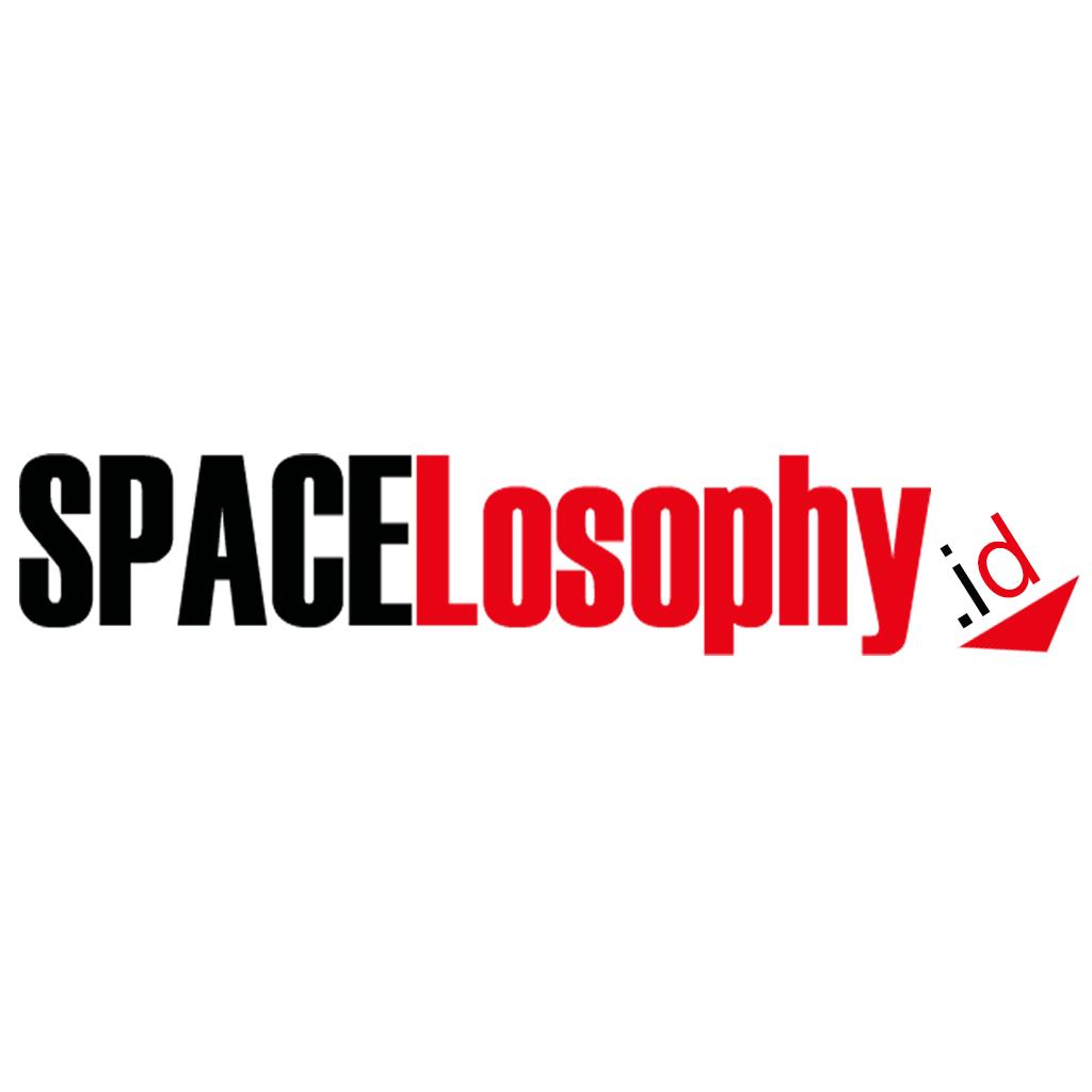 SPACELosophy company logo