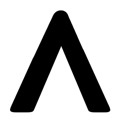DIGITAL AMOEBA
