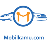 Mobilkamu company logo