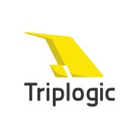 Triplogic company logo