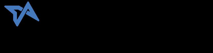 TIA Recruitment company logo
